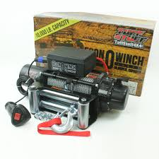 The Tuff Stuff Econ-O-Winch Is Our Newest Most Economical Winch For ... Winch Time Ultimate Tow And Work Truck Upgrades Photo Image Gallery F150 Warn Bed Rail Mount Youtube 2015 Ram Power Wagon Demstration Truck Mountable Winch For Sale Junk Mail Winches Exterior Car Accsories The Home Depot Arbil 4x4 The Official Uk Distributor Of Warn Arb Safari Zl12000lb1 Electric For Trailer Jeep 12000lb Recovery Fullsize Modular Deluxe Bumper 95960 Zeon 12s Platinum 12000 Lbs 1988 Chevrolet C70 Bucket Truck With Winch Item 5228 Sol Cover Plate Front Bumpers 2500 Westin Automotive
