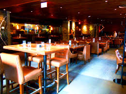 Inspirational Earls Kitchen And Bar Miami | KhetKrong Pin By Marcie Barrentine On Kitchen Designs And Stuff Pinterest Man Up Tales Of Texas Bbq July 2016 Making A Difference Is As Easy Eating Ding Out For Life 70 Best Irish Pubs Images Pub Interior Pub Rustic House Oyster Bar Grill San Carlos Ca Seafood Restaurant Lucky Rooster Sports Bar Ideas Found Hautelivingcom Business Ideas Uab Students Home View All Fatz Southern Menus Matts Red Flemington Nj Byob Manorwoods West Neighborhood Rochester Minnesota