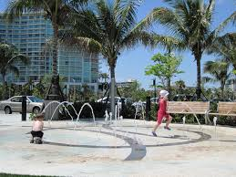 The Week Ahead For South Florida: Kids Bowl Free - Keeping ... Tournaments Hanover Bowling Center Plaza Bowl Pack And Play Napper Spill Proof Kids Bowl 360 Rotate Buy Now Active Coupon Codes For Phillyteamstorecom Home West Seattle Promo Items Free Centers Buffalo Wild Wings Minnesota Vikings Vikingscom 50 Things You Can Get Free This Summer Policygenius National Day 2019 Where To August 10 Money Coupons Fountain Wooden Toy Story Disney Yak Cell 10555cm In Diameter Kids Mail Order The Child