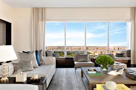 100 The Stanhope Hotel New York Park Hyatts Manhattan Sky Suite Citys Newest Suite Runs