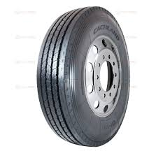 $282.92 - Cachland CH111 11/R-22.5 Tires   Buy Cachland CH111 Tires ... Triangle Tb 598s E3l3 75065r25 Otr Tyres China Top Brand Tires Truck Tire 12r225 Tr668 Manufactures Buy Tr912 Truck Tyres A Serious Deep Drive Tread Pattern Dunlop Sp Sport Signature 28292 Cachland Ch111 11r225 Tires Kelly 23570r16 Edge All Terrain The Wire Trd06 Al Saeedi Total Tyre Solutions Trailer 570r225h Bridgestone Duravis M700 Hd 265r25 2 Star E3 Radial Loader Tb516 265 900r20 Big