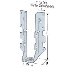 Simpson Decorative Joist Hangers by 100 Angled Ceiling Joist Hangers Stunning Country Kitchen