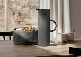 home decor kitchenware bathroom accessories ambientedirect
