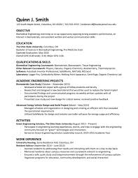 Preparing Job Application Materials – A Guide To Technical ... 910 How To Include Nanny Experience On Resume Juliasrestaurantnjcom How Write A Resume With No Job Experience Topresume Our Guide Standout Yachting Cv Cottoncrews Things To Include On A Tjfsjournalorg In 2019 The Beginners Graduate Student Rumes Hlighting An Academic Project What Career Hlights Section 50 Tips Up Your Game Instantly Velvet Jobs Samples References Available Upon Request Valid Should Writing Tricks Submit Your Jobs Today 99 Key Skills For Best List Of Examples All Types 11 Steps The Perfect