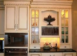 Granite Border Designs Flooring Vs Vitrified Tiles Cost Of Interior