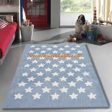tapis chambre ado york tapis chambre ado oslo xcm 2017 avec tapis chambre ado york