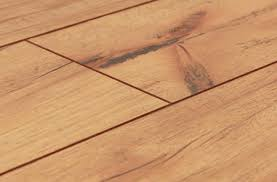Shaw Versalock Laminate Wood Flooring by Shaw Timberline Hand Scraped Laminate Flooring Planks