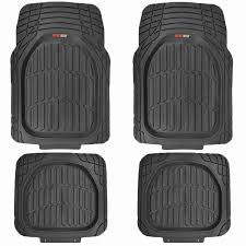 39 Elegant Rubber Truck Floor Mats - Home Idea Awesome Pickup Truck Floor Mats Weathertech Digital Fit Uncategorized Rv Perfect Driver Lovely Freightliner Office Ideas Linkart Lloyd Store Custom Car Best Mats Incredible Picture Weather Tech Fit Liner Protection Floorliner For Ford Super Duty 2017 1st For 3 Floorliners 14 Rubber Of 2018 Auto