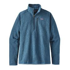 Patagonia Men's Better Sweater 1/4 Zip - Alpine Shop 175 Ft X 25 Zip Up Paint Tray Bag And Drop Clothkp001 The Zippers Zip Information Zipper Assistant Dressing Aid Puller For Back Drses Mediumdutywrecker Instagram Hashtag Photos Videos Piktag Adidas Equipment Track Jacket Small Nwt My Posh Picks 31112 Batwing Tapered Extension Rhinorack Zips Stock Images Alamy 2019 Intertional 4300 New Hampton Ia 02390650 Bobcats Defeat The 10172 Nv Energy Got Everything They Could Need In This Awesome Smart 20pcslot Dhl Free Emergency Traction Clipgo Snow Ice