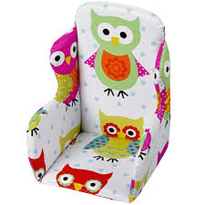 Geuther Seat Reducer 4731 Universal - 031 Owl Zopa Monti Highchair Zopadesign Hot Pink Chevron Lime Green High Chair Cover With Owl Themed Babylo Hi Lo Highchair Owls Baby Safety Child Chair Meal Time Fisherprice Spacesaver High Zulily Amazoncom Little Me 2 In One Print Shopping Cart Cover And Joie Mimzy Snacker Review Youtube Mamia In Didcot Oxfordshire Gumtree Mothercare Owl Ldon Borough Of Havering For 2500 3sixti2 Superfoods Buy Online From Cosatto Geuther Seat Reducer 4731 Universal 031 Design Plymouth Devon Footsi Footrest Pimp My
