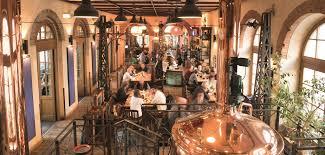gaststätten mit langer tradition leipzig region