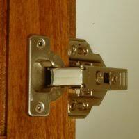 Non Mortise Concealed Cabinet Hinges by Choosing Kitchen Cabinet Hinges