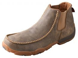 Wood's Boots   Texas Cowboy Boots Woods Boots Texas Cowboy Image Browser Boot Barn Employee Robbed Of 22k At Gunpoint In Parking Lot Rebel By Durango Saddle Up Mens Tan And Brown Western These Artisans Deserve A Tip The Hat Las Vegas Reviewjournal Outback Trading Co Womens Black Santa Fe Vest 9 Best Holiday Wish List Images On Pinterest Cowgirl Amazoncom Cotswold Sandringham Buckleup Wellington Designer Concealed Carry Grey Hobo Bag On Old Railroad Trestle Stock Photo 603393209 47 Whlist Children