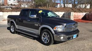 Used Dodge Cars & Trucks For Sale In Boston MA | Colonial Dodge Of ... Used Dodge Ram Trucks For Sale In Chilliwack Bc Oconnor Sel 2017 Charger Brevard Nc 1500 2500 More Ram Sale Pre Owned 2003 For 2014 Promaster Reading Body Service Car And Auction 3b6kc26z9xm585688 Mcleansboro Vehicles 2008 Dodge Quad Cab St At Sullivan Motor Company Inc 2010 Slt 4x4 Quad Cab San Diego Rims Tires Arkansas New Dealer Serving Antonio Cars Suvs
