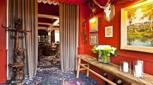 le chalets des iles le chalet des iles in restaurant reviews menu and prices