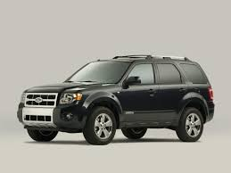 100 Used Trucks For Sale In Mi Cheap Cars Under 1000 In Detroit MI