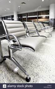 Airport Waiting Room Chairs Stock Photos & Airport Waiting Room ... Phil Curren Custom Car Chairs Cool Shit In 2019 Outdoor Ding New Orleans Auto Repair Uptown Specialist Healthcare Hospital Room Fniture Global Vevor Waiting 3 Seat Pu Leather Business Reception Bench For Office Barbershop Salon Airport Bank Market3 Seatlight Brown 2017 Modern Task Chair Buy Chairsmodern Fnituretask Product On Alibacom Nextgen 30 Years Of Experience Whosale Pricing Why Covina Johnnys Service Ofm Big And Tall With Arms Microbantibacterial Vinyl Midback Guest Black Empty Metallic Image Photo Free Trial Bigstock Furnishings Equipment Hairdressing Fniture Cindarella
