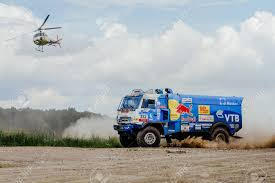 Filimonovo, Russia - July 10, 2017: Truck Rally Truck KAMAZ On ... Details On The Cotswold Food Truck Rally That Starts March 3 Moscow Russia April 25 2015 Russian Truck Rally Kamaz In Food Grand Army Plaza Brooklyn Ny Usa Stock Photo Car Maz Driving On Dust Road Editorial Image Of Man Dakar Trucks Raid Ascon Sponsors Kamaz Master Sport Team The Worlds Largest Belle Isle Detroit Mi Dtown Lakeland Mom Eatloco Virginia Is For Lovers Tow Drivers Hold To Raise Awareness Move Over Law 2 West Chester Liberty Lifestyle Magazine