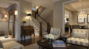 Best Living Room Paint Colors India by Living Room Cool Living Room Paint Colors Sherwin Williams