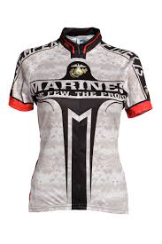 usmc camo women u002639s cycling race jersey made in the usa