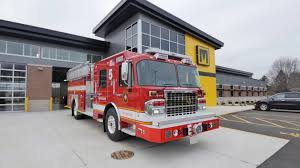 Custom Fire Apparatus & Emergency Vehicles | Marion Body Works Spartan Motors To Debut Fire Apparatus Refurbishment Centers At Fuels Innovation Productivity Quality Aras Innovator Smeal And Us Tanker Dealer For Central Pa Western Spartan Fire Truck 12750 February 2012 Baselines Truck Builders Diesel Power Custom Emergency Vehicles Marion Body Works Quebec City 203 In Traffic Youtube Single Or Dual Axles Your Next 1998 Telesquirt Used Details Gladiator Chicagoaafirecom Dallasfort Worth Area Equipment News First Choice Safety Reems Creek Department