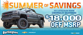 Burlington Chevrolet | Chevrolet Dealer In South Burlington, NJ Gabrielli Truck Sales 10 Locations In The Greater New York Area Global Trucks And Parts Selling Used Commercial Used Trucks For Sale In New Jersey Burlington Chevrolet Dealer South Nj Low Priced Cars Or Suvs Clifton Passaic Miller 0 Caterpillar 3306di Air Cleaner For Sale 555795 Bumpers Cluding Freightliner Volvo Peterbilt Kenworth Kw Atlantic Utility Trailer Inc Service
