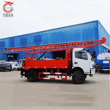 0-600m Truck Mount Dth Drilling Machine Mine Drill Rig Water Well ... Kleenit Quality Truckmount Cleaning Services Opening Hours Belle Costway Motorcycle Removable Wheel Chock Nest 17 21 90m Truck Mount Truck Mount Carpet Cleaning Machinetile And Grout Cleaningpssure Carpet Starter Truckmount 16 Hp Youtube My Build Timeline With Photos Fcat Cleaner Forum Pb45 Stm Piggy Back Diamond Products Pro Series Gt W Electric Hose Reel Hashtag On Twitter Blue Baron Compact 36 23 5 Hp Belt Drive Starter Package Chesterfield Hucks Steam Brite Machines