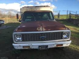 BangShift.com This 1971 Chevrolet C10 Camper Special Is A One ... Chevrolet C10 For Sale Hemmings Motor News 1961 Chevy Pick Up Truck Restomod For Trucks Just Pin By Lkin On Nation Pinterest Classic Chevy 1966 Gateway Cars 5087 Read All About This Fully Stored 1968 Pickup Truck Rides Magazine 1972 On Second Thought Hot Rod Network 1967 Stepside Chevy C10 Making The Most Of Life In A Speedhunters 1984 14yearold Creates His Own