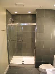 Shower Tile Design Ideas HOUSE EXTERIOR AND INTERIOR