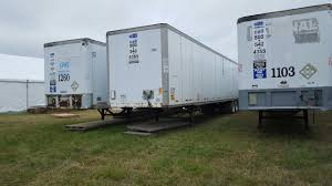 100 Shipping Containers For Sale New York Storage Trailers NYC Mobile On Demand