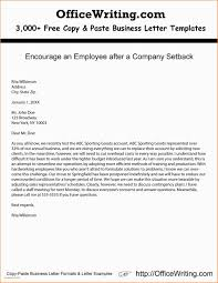 How To Write A Cover Letter Purdue Owl Thevillas Co Mla Ideas