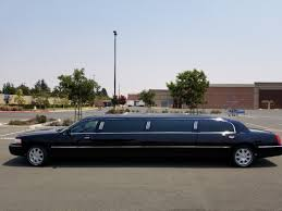 1212 New And Used Limousines For Sale | We Sell Limos Fred Haas Nissan Your Tomball Dealer Craigslist Knoxville Tn Used Cars For Sale By Owner Cheap Vehicles Classic Chevrolet New Serving Dallas 12 And Limousines We Sell Limos 2014 Ram 2500 1owner Service Records 67l Cummins Diesel 4x4 The M35a2 Page Goods Auto Sales Car In Numine Ak 16244 Houston Tx And Trucks By Ownoperator Niche Hauling Hard To Get Established But Victoria Tx For Ordinary Va Max Of Gloucester