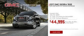 Lubkes GM Cars & Trucks | Your San Angelo Buick, Cadillac ...