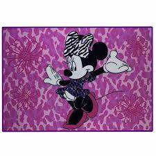 Cheap Minnie Mouse Rug find Minnie Mouse Rug deals on line at