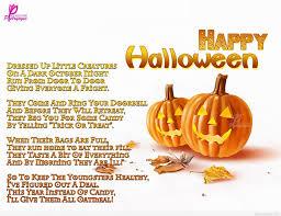 Halloween Acrostic Poem Ideas by 100 Halloween Poem Ideas 100 Halloween Writing Ideas 104