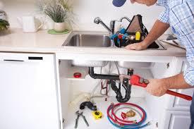 der richtige einbau der küchenarmatur küchenarmatur test