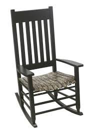 Realtree Max 4 Camouglage Rocking Chair Buy Hunters Specialties Deluxe Pillow Camo Chair Realtree Xg Ozark Trail Defender Digicamo Quad Folding Camp Patio Marvelous Metal Table Chairs Scenic White 2019 Travel Super Light Portable Folding Chair Hard Xtra Green R Rocking Cushions Latex Foam Fill Reversible Tufted Standard Xl Xxl Calcutta With Carry Bag 19mm The Crew Fniture Double Video Rocker Gaming Walmartcom Awesome Cushion For Outdoor Make Your Own Takamiya Smileship Creation S Camouflage Amazoncom Wang Portable Leisure Guide Gear Oversized 500lb Capacity Mossy Oak Breakup