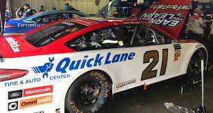 Paint Schemes For The Consumers Energy 400 | MRN Suspected Shoplifter Pummeled Menards Guard Madison Police Say Ryder Truck Rental Zephyrhills Penske 32715 Eiland Blvd Chevy Show 2018 Best Car Information 2019 20 Khosh Ram 1500 Rebel Crew For Sale In Antigo Wi 1c6rr7yt4js114181 Classic Bighorn Quad Alfaris Home Lots Of Digging Lots Questions Echo Press Store Locator At Cory Fellers Aftermarket Sales And Fleet Specialist Tynan Stock Photos Images Top 25 Parke County In Rv Rentals Motorhome Outdoorsy