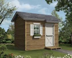 Plastic Storage Sheds At Menards by 77 Best Kid U0027s Rooms Toy Room Images On Pinterest Toy Rooms