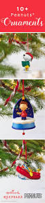 Krinner Christmas Tree Genie Xxl Deluxe by Best 25 Christmas Tree Shop Online Ideas On Pinterest Pallet