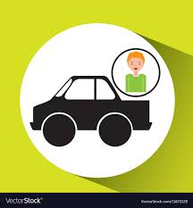 Cartoon Boy Icon Pickup Truck Icon Design Vector Image Old American Blue Pickup Truck Vector Illustration Of Two Cartoon Vintage Pickup Truck Outline Drawings One Red And Blue Icon Cartoon Stock Juliarstudio 146053963 Cattle Car Farming Delivery Riding Car Royalty Free Image Cute Driving With A Christmas Tree Art Isolated On Trucks Download Clip On 3 3d Model 15 Obj Oth Max Fbx 3ds Free3d White Background
