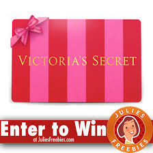 Victoria Secret Gift Card Uk : Walmart Diapers Size 3 Victorias Secret Coupons Coupon Code Promo Up To 80 How Get Victoria Secret Coupon Code 25 Off Knixwear Codes Top October 2019 Deals Victoria Free Lip Gloss Auburn Hills Mi Rack Room Home Decor Ideas Editorialinkus Offer Off Deep Ellum Haunted House Discount Pro Golf Gift Card U Verse Promo Rep Gertens Nursery Coupons The Credit Card Angel Rewards Worth It 75 Sale Wwwcarrentalscom Bogo Pink Evywhere Bras Free Shipping At