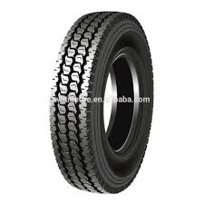 100 Hankook Truck Tires 11r225 With Cheap Price And High Quality Buy