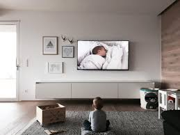 novamobili lowboard konfigurator tv wand