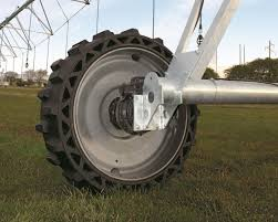 Valley Irrigation Introduces New Airless Tire For Center Pivots ... Tire Wikipedia Michelin X Tweel Turf Airless Radial Now Available Tires For Sale Used Items For Sale Electric Skateboard Michelin Putting Tweel Into Production Spare Need On Airless Shitty_car_mods Turf Tires A Time And Sanity Saving Solution Toyota Looks To Boost Electric Vehicle Performance Tesla Model 3 Stock Reportedly Be Supplied By Hankook Expands Line Take Closer Look At Those Cool Futuristic Buggies In Westworld Amazoncom Marathon 4103506 Flat Free Hand Truckall Purpose Why Are A Bad Idea Depaula Chevrolet Blog