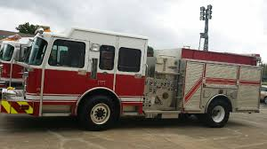 2000 Quality Spartan Gladiator Pumper | Used Truck Details New Apparatus Deliveries Spartan Pierce Fire Truck Paterson Engine 6 Stock Photo 40065227 Spartanerv Metro Legend Demo 2101 Motors Wikipedia Used 1990 Lti 100 Platform The Place To Buy Gladiator Mechanical Pinterest Engine And 1993 Spartanquality Firenewsnet Erv Roanoke Department Tx 21319401 Martin Rescue Mi Spencer Trucks Keller 21319201 217225_fulsheartx_chassis8 Er Unveil Apparatus With Higher Air Intake Trailerbody