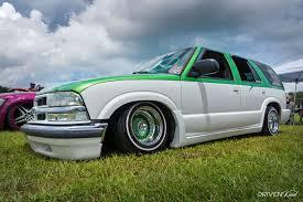 100 Mini Truck Scene DWN TYME 2017 And Lowrider Car Show Vero Beach FL The