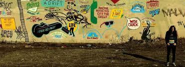 Kurt Vile Mural Philadelphia by A Week In Music U2013 Kurt Vile Has His Own Day Tom Odell Lives Up To