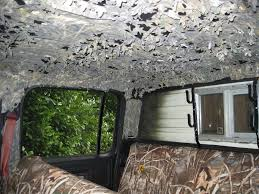 Camo Seat Covers | Camera Bags Best Camo Seat Covers For 2015 Ram 1500 Truck Cheap Price Shop Bdk Camouflage For Pickup Built In Belt Neoprene Universal Lowback Cover 653099 At Bench Cartruckvansuv 6040 2040 50 Uncategorized Awesome Realtree Amazoncom Custom Fit Chevygmc 4060 Style Seats Velcromag Dog By Canine Camobrowningmossy Car Front Semicustom Treedigitalarmy Chevy Silverado Elegant Solid Rugged Portable Multi Function Hunting Bag Rear Pink 2