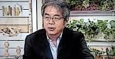 青木理 (三重県知事)